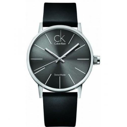 Montre CK Post Minimal pour homme de Calvin Klein