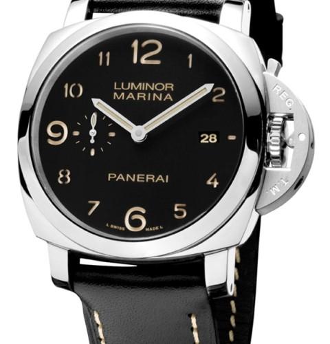 Montre homme : Luminor Marina 1950 3 Days Automatic de Panerai