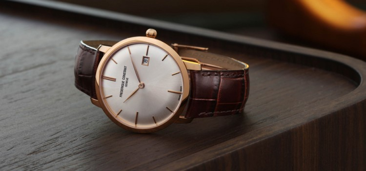 Frederique_Constant_Slimline_Gents_Automatic_FC-306V4S9