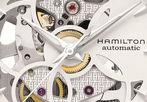 HAMILTON-jazzmaster-viewmatic-skeleton-3