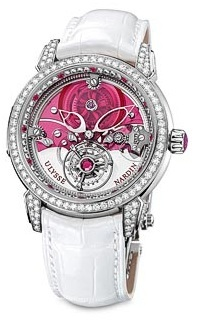 Royal Ruby Tourbillon1