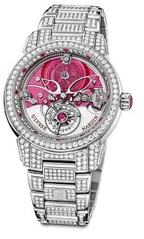 Royal Ruby Tourbillon2