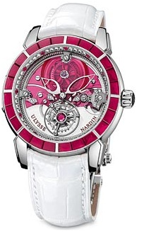 Royal Ruby Tourbillon3