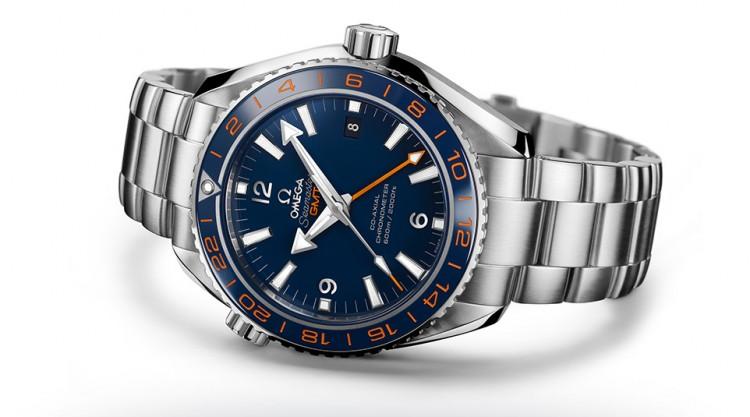 watch-omega sea