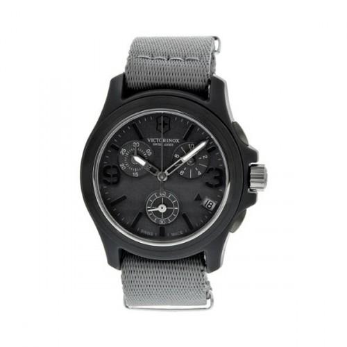 victorinox-montre-original-5-lecatalog.com_