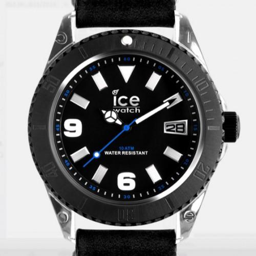 Ice Watch Ice Vintage