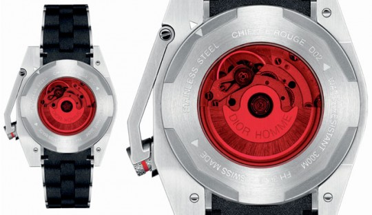 dior-homme-chiffre-rouge-verso