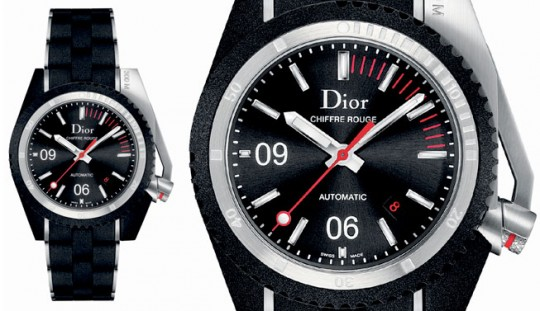 dior-homme-chiffre-rouge
