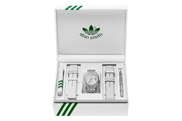 adidas-stan-smith-edition-limitee