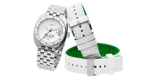 montre-adidas-stan-smith-edition-limitee