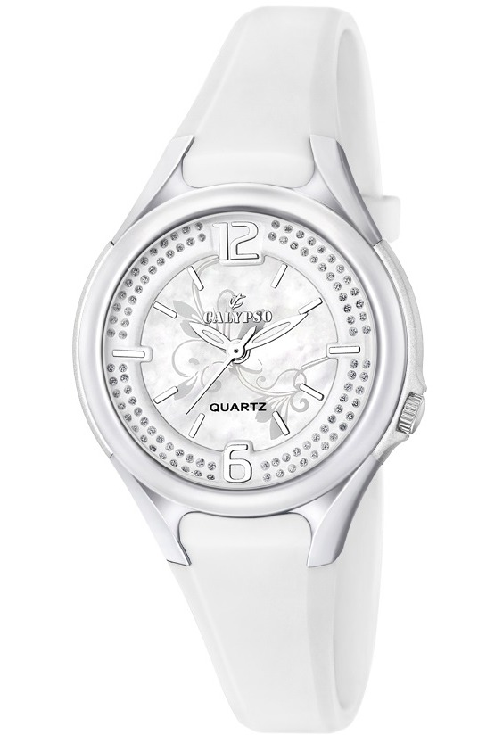 montre-calypso-K55751