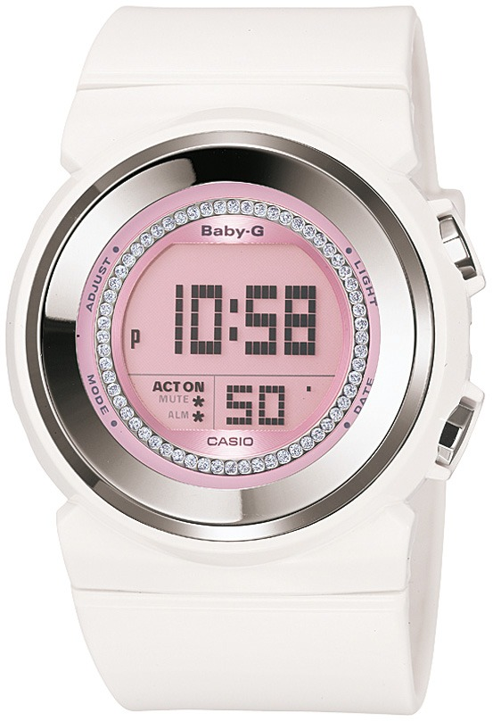 montre-casio-baby-g