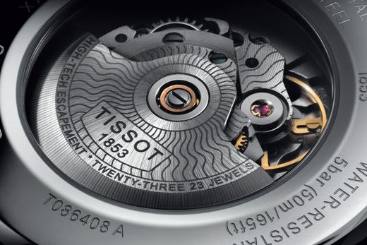 tissot-calibre-powermatic-80