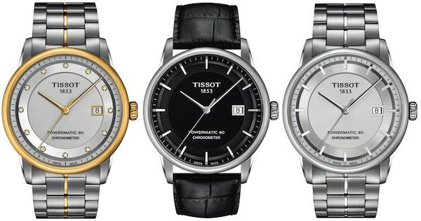 tissot-powermatic-80-3-modeles