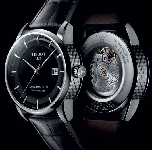 tissot-powermatic-80