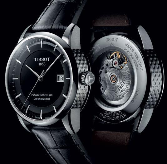 tissot-powermatic-80