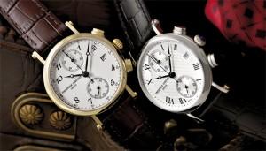 Frédérique-Constant-chronographe