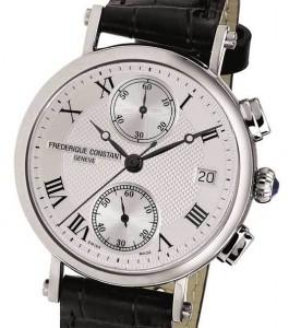 Frédérique-Constant1-chronographe-2