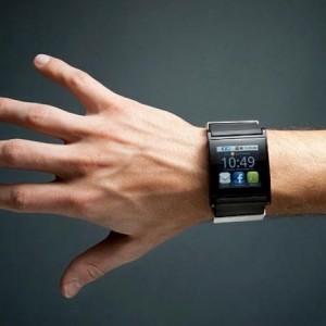 Samsung Galaxy-Gear
