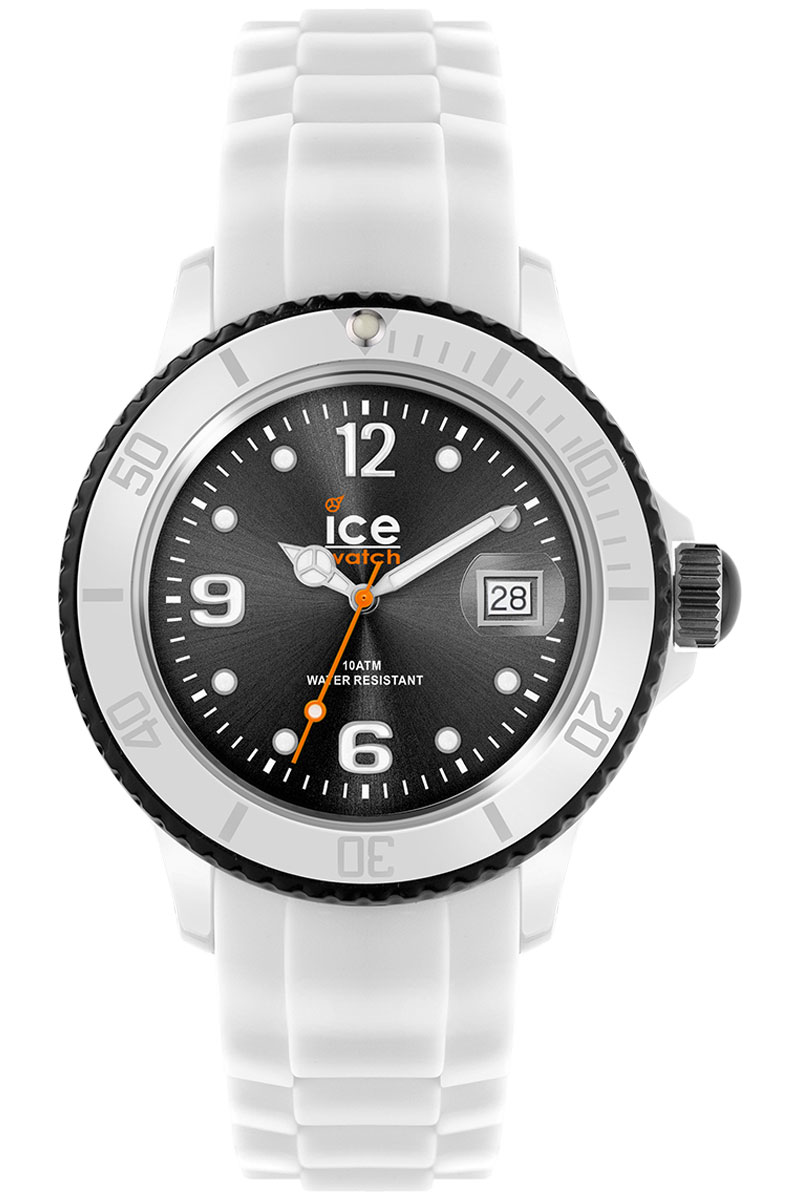 Ice Watch Ice-White Small