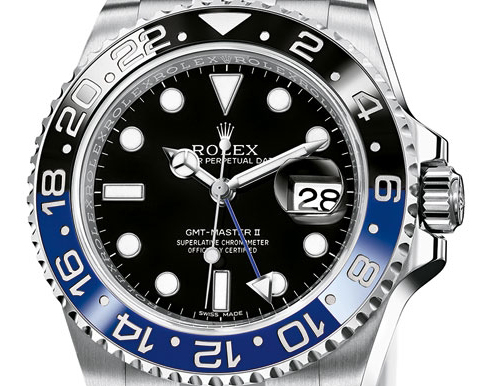 ROLEX-oyster-perpetual-gmt-master-II-01