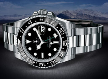 ROLEX-oyster-perpetual-gmt-master-II-02