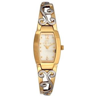 montre femme a moins de 100 euros