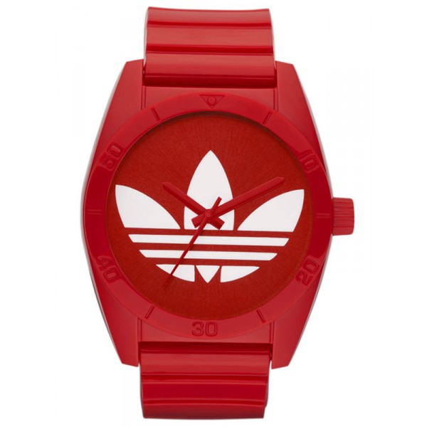 montre-adidas-originals-ADH2655