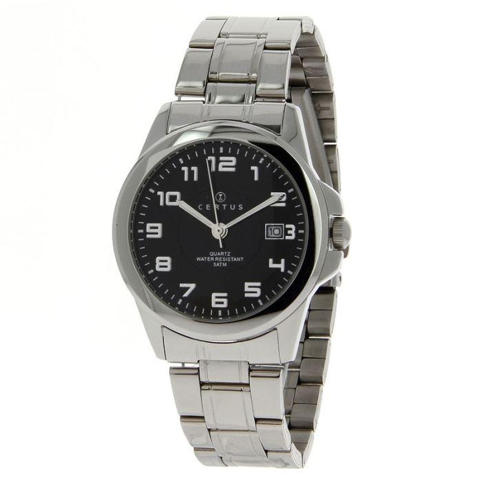 montre-certus-616215