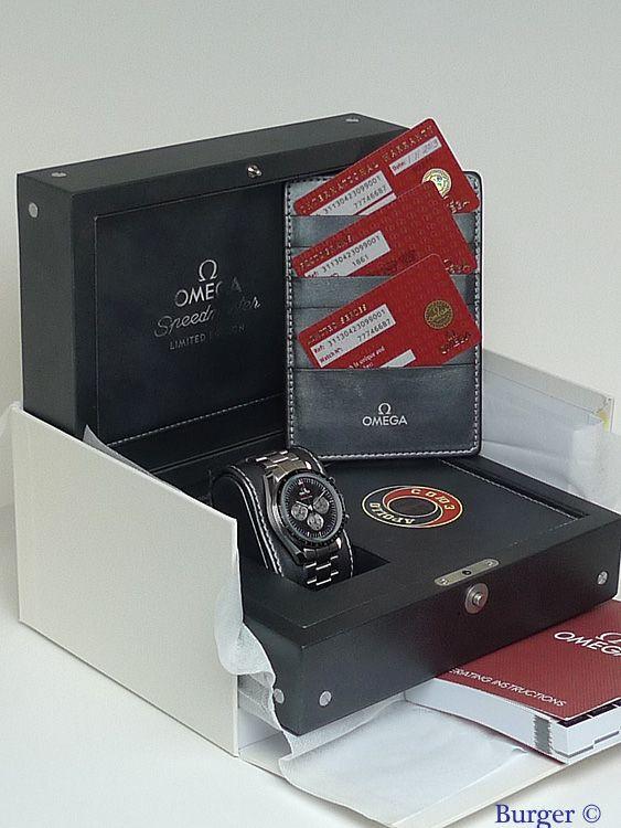 speedmaster_professional_apollo_soyuz_limited_edition_(m6H0)