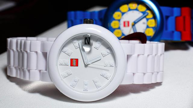montre-lego