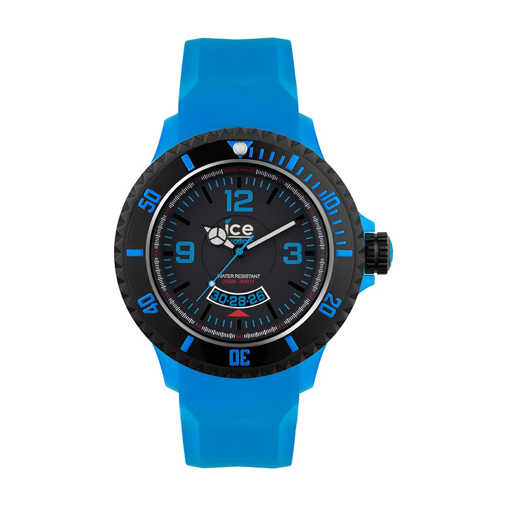 ice_watch_ice_surf_turquoise_extra_big_DI.TE.XB.R11