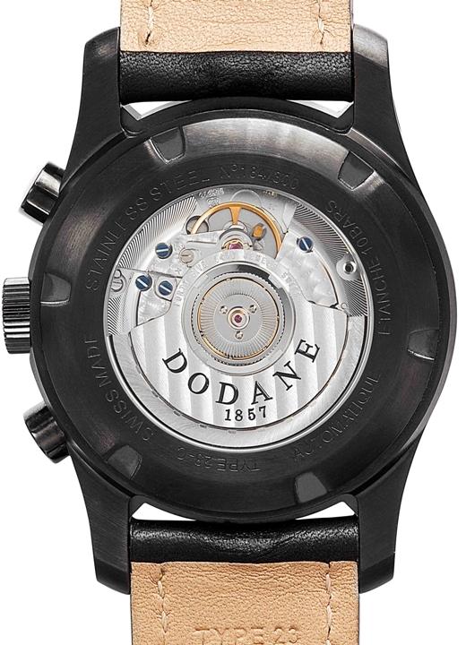 verso-montre-dodane-PVD-noir-Type-23