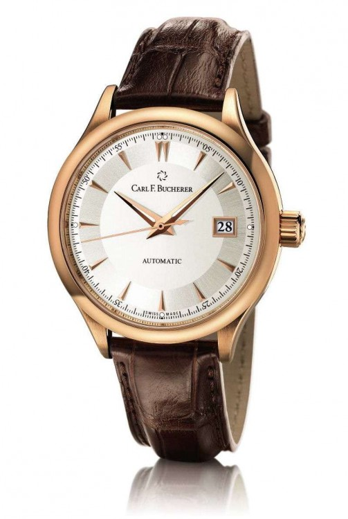 carl-f-bucherer-manero-autodate-automatic-or-rose