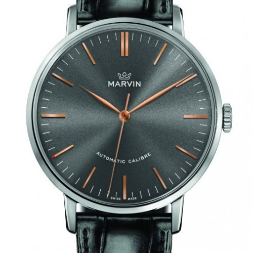montre-Marvin-origin-automatique