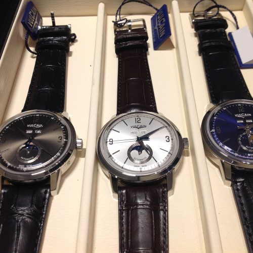 vulcain-50s-presidents-moonphase-3-modeles