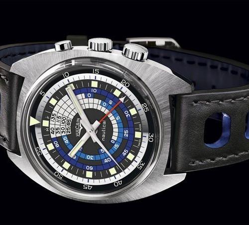 vulcain-nautical-seventies-bleu-