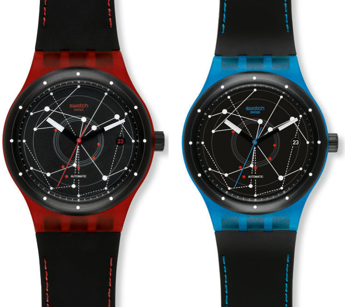 swatch_sistem51_rouge_bleu