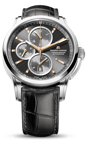 maurice-lacroix-pontos-chronographe
