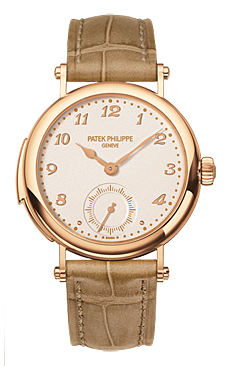 patek-philippe-ladies-first-minute-repeater