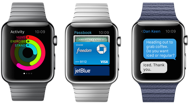 apple-watch-applications