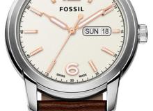 montre-fossil-FS-5