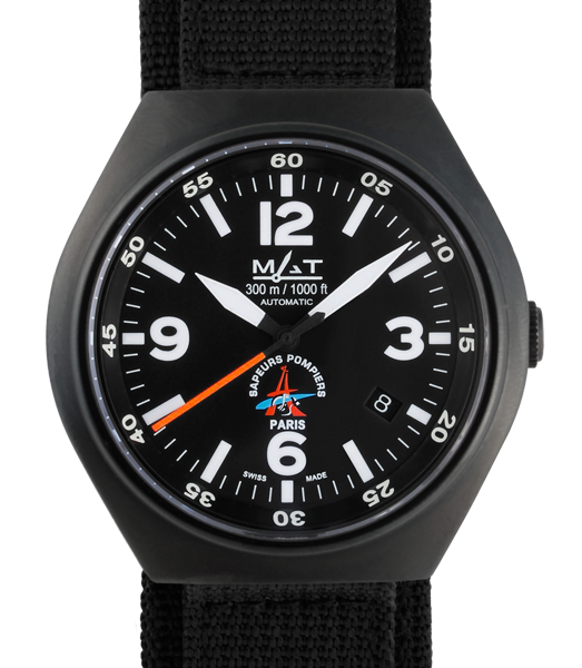 MATWatches_AG3_CO_BSPP_toile_r