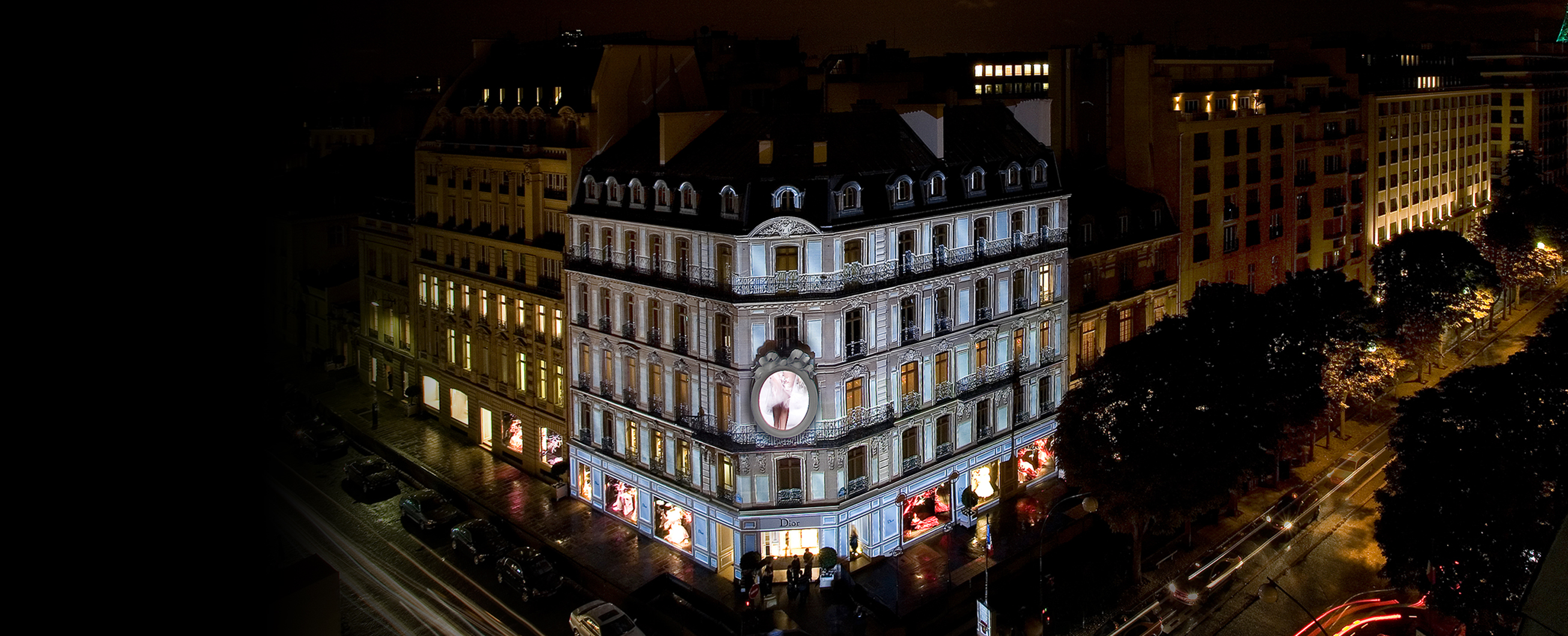 DIOR-30-avenue-montaigne-paris
