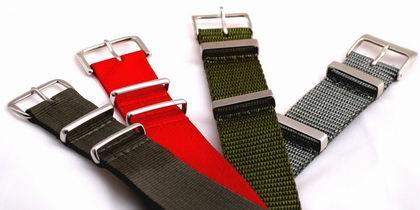 bracelets-nato