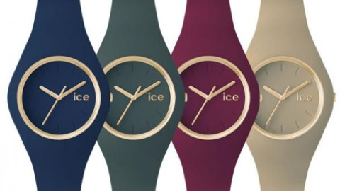 Glam-Forest-Ice-Watch